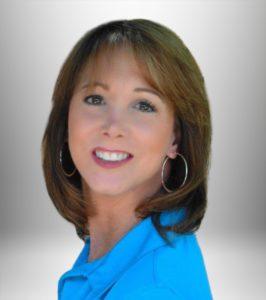 Lynn Nichols - Equity Assets Realty