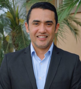 Mario Caera - Equity Assets Realty