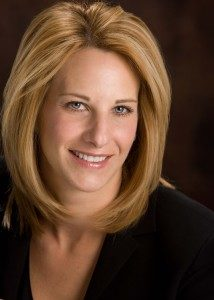 Best Real Estate Agents - Nikki Meyer