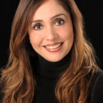 Eugenia Morales - Equity Assets Realty