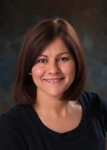 Monica Santos - Equity Assets Realty