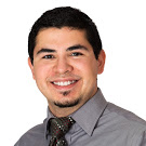 Fernando Valbuena - Equity Assets Realty