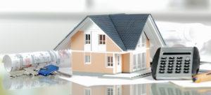 Real Estate In Mcallen