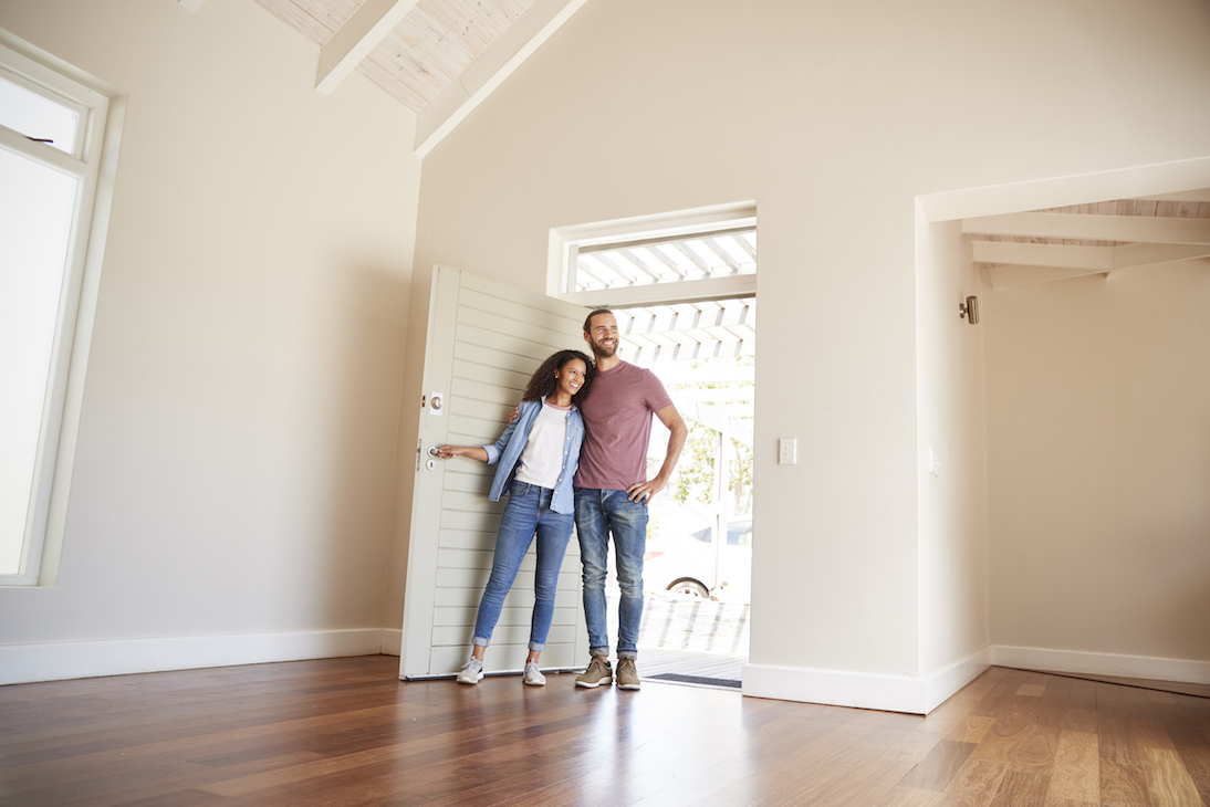 15 Killer Tips for First-Time Homebuyers