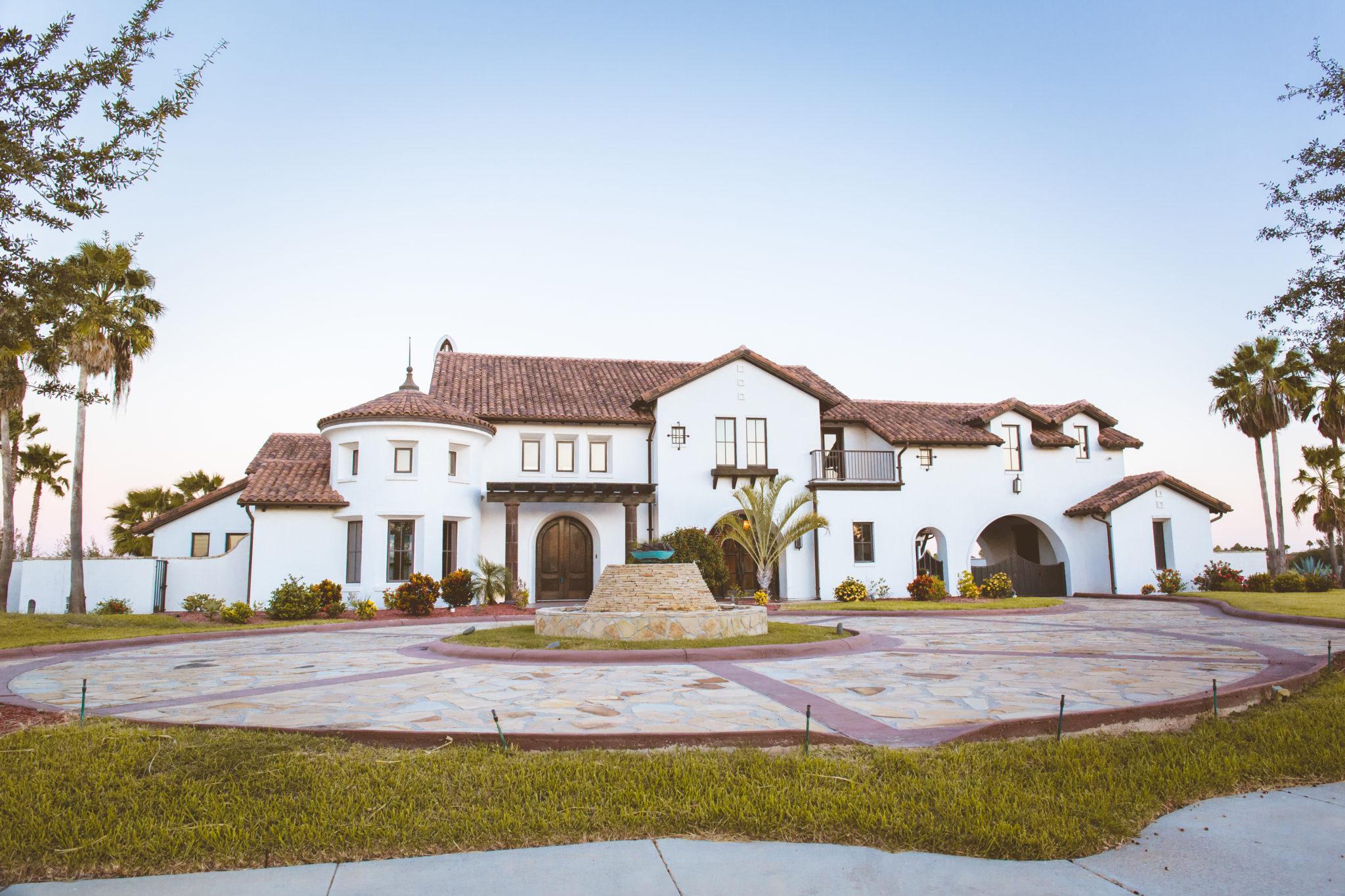 Mcallen Real Estate