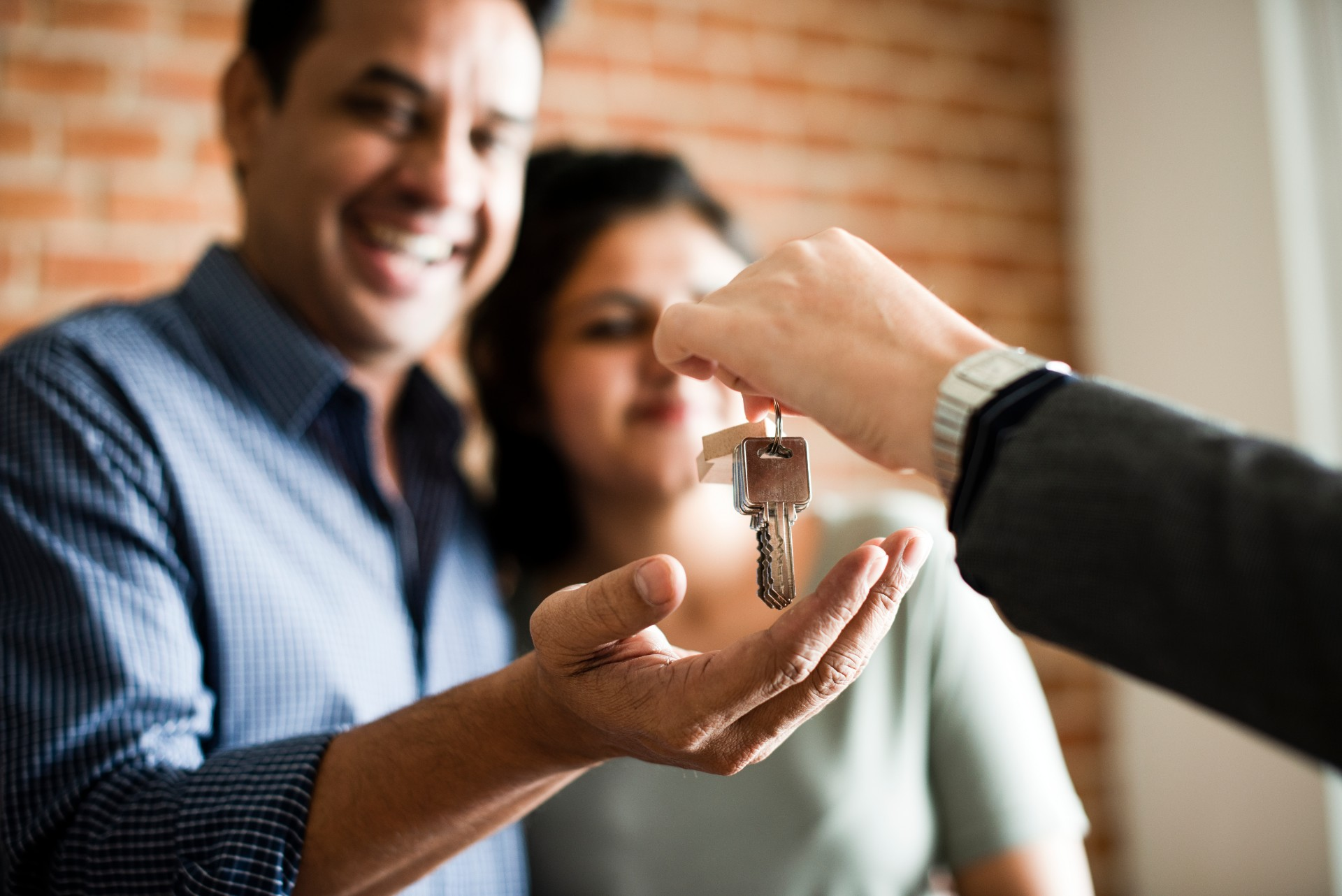 Selling Your Home in the Age of Millennial Buyers