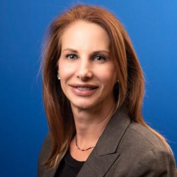 Nikki Meyer