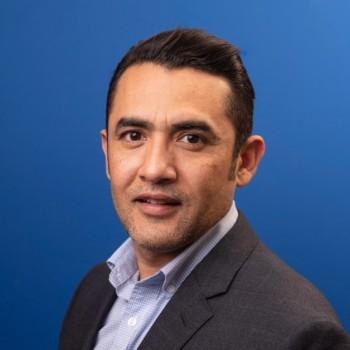 Mario Calera