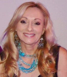 Mariella Pacheco